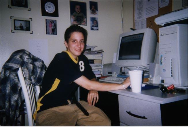 lauren_1998.gif
